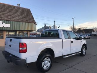2007 Ford F-150 XLT  city ND  Heiser Motors  in Dickinson, ND