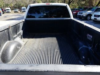 2007 Ford F-150 XL Dunnellon, FL 18