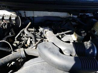 2007 Ford F-150 XL Dunnellon, FL 19