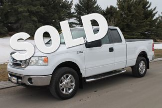2007 Ford F-150 in Great Falls, MT