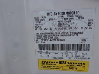 2007 Ford F-150 XLT Hoosick Falls, New York 7
