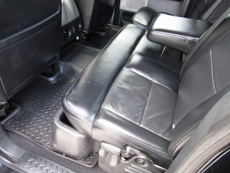 2007 Ford F-150 Lariat 4WD in Houston, TX