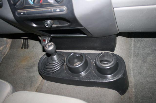 2007 Ford F-150 XLT 4X4 Houston, Texas 19