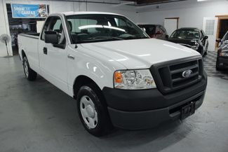 2007 Ford F-150 XL Long Bed Kensington, Maryland 10