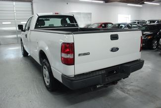 2007 Ford F-150 XL Long Bed Kensington, Maryland 11