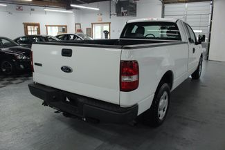 2007 Ford F-150 XL Long Bed Kensington, Maryland 12