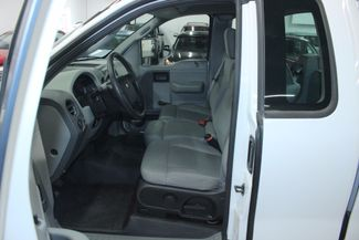 2007 Ford F-150 XL Long Bed Kensington, Maryland 17