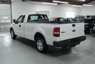 2007 Ford F-150 XL Long Bed Kensington, Maryland 2