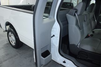 2007 Ford F-150 XL Long Bed Kensington, Maryland 30
