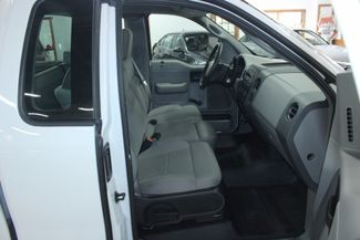 2007 Ford F-150 XL Long Bed Kensington, Maryland 36