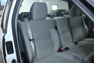 2007 Ford F-150 XL Long Bed Kensington, Maryland 37