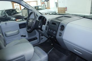 2007 Ford F-150 XL Long Bed Kensington, Maryland 48