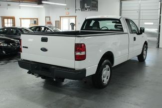 2007 Ford F-150 XL Long Bed Kensington, Maryland 5