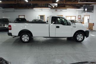 2007 Ford F-150 XL Long Bed Kensington, Maryland 6