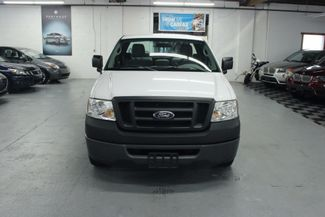 2007 Ford F-150 XL Long Bed Kensington, Maryland 8