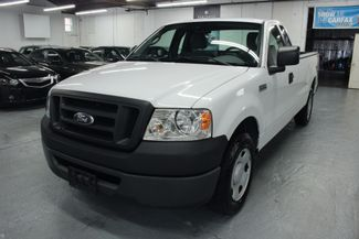 2007 Ford F-150 XL Long Bed Kensington, Maryland 9