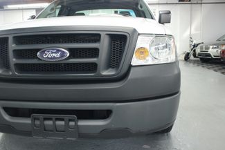 2007 Ford F-150 XL Long Bed Kensington, Maryland 75