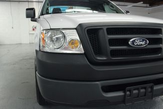 2007 Ford F-150 XL Long Bed Kensington, Maryland 76