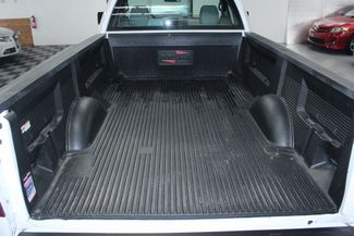 2007 Ford F-150 XL Long Bed Kensington, Maryland 64