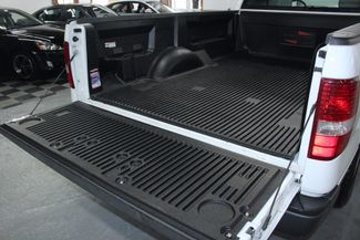 2007 Ford F-150 XL Long Bed Kensington, Maryland 66