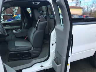 2007 Ford F-150 XLT Knoxville , Tennessee 22