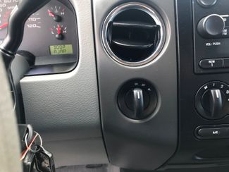 2007 Ford F-150 XLT Knoxville , Tennessee 30