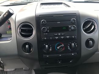 2007 Ford F-150 XLT Knoxville , Tennessee 31