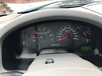 2007 Ford F-150 XLT Knoxville , Tennessee 37