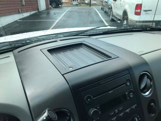 2007 Ford F-150 XLT Knoxville , Tennessee 38