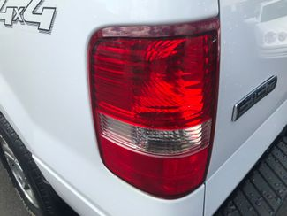 2007 Ford F-150 XLT Knoxville , Tennessee 45