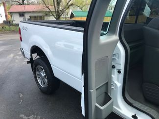 2007 Ford F-150 XLT Knoxville , Tennessee 56