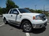 2007 Ford F-150 XLT Leesburg, Virginia