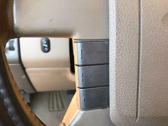2007 Ford F-150 Lariat Leesburg, Virginia 17