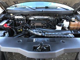 2007 Ford F-150 XLT LINDON, UT 13