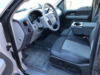 2007 Ford F-150 XLT LINDON, UT 14