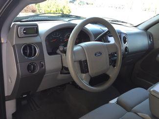 2007 Ford F-150 XLT LINDON, UT 6