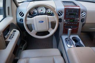 2007 Ford F-150 Lariat Loganville, Georgia 19