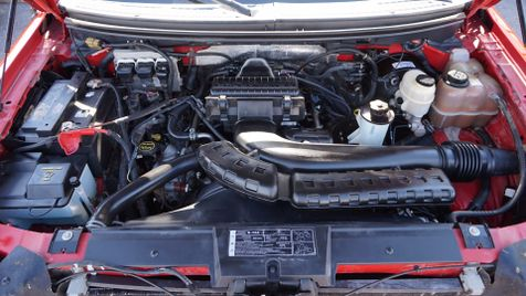 2007 Ford F-150 FX4 | Lubbock, Texas | Classic Motor Cars in Lubbock, Texas