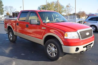2007 Ford F-150 in Maryville, TN