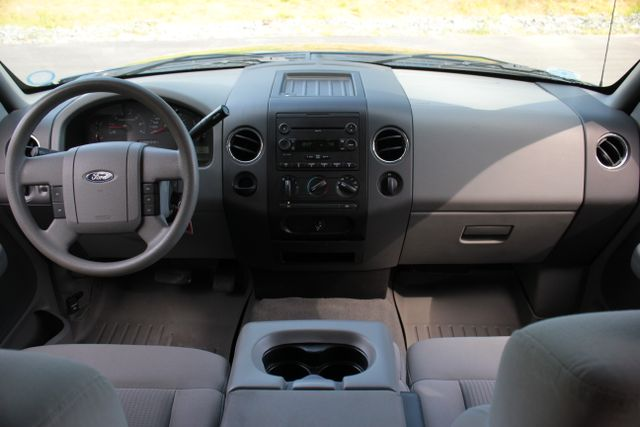 2007 Ford F-150 XLT Mooresville , NC 4