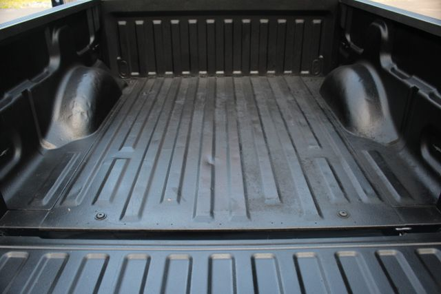 2007 Ford F-150 XLT Mooresville , NC 12