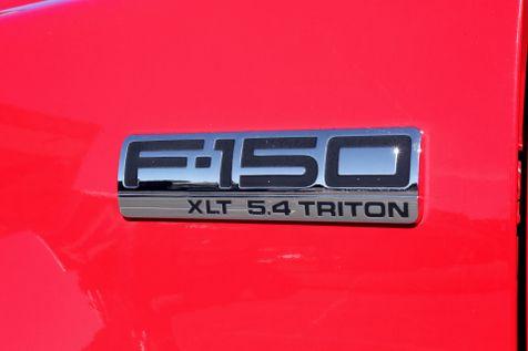 2007 Ford F-150 XLT | Orem, Utah | Utah Motor Company in Orem, Utah