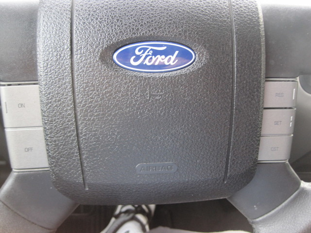 2007 Ford F-150 Reg Cab FX4 4x4, 1 Owner, X/Nice, Must See Plano, Texas 22