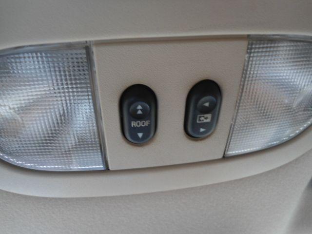 2007 Ford F-150 King Ranch 4x4 102K Plano, Texas 28