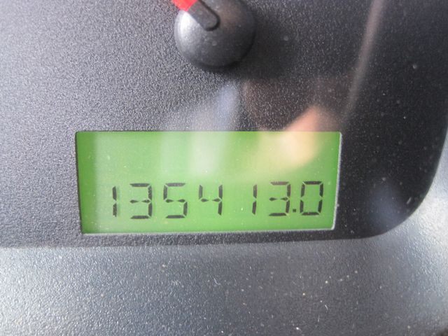 2007 Ford F150 Supercab 4x4 XL Utility, 1 Owner, Service History, Lo Miles Plano, Texas 33