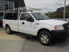 2007 Ford F-150 XL Raleigh, NC