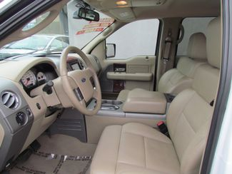 2007 Ford F-150 Lariat Leather 4 x 4 / Extra Clean Sacramento, CA 11