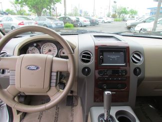 2007 Ford F-150 Lariat Leather 4 x 4 / Extra Clean Sacramento, CA 15