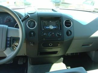 2007 Ford F-150 XLT San Antonio, Texas 10