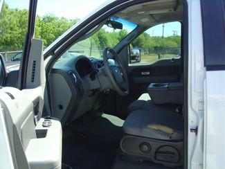 2007 Ford F-150 XLT San Antonio, Texas 8